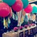 Продам оформление воздушными шарами