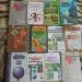Продам Учебники для 10-11 классов