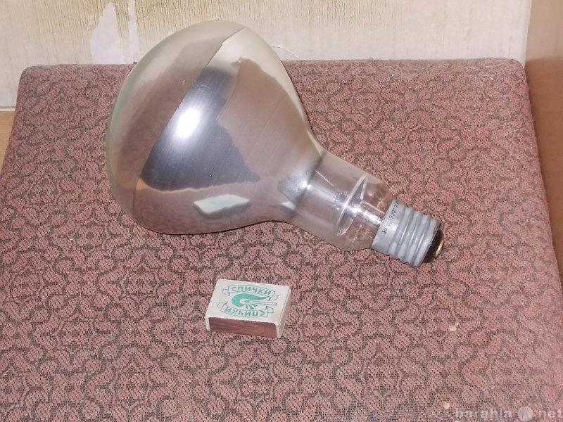 Продам Лампы разн.