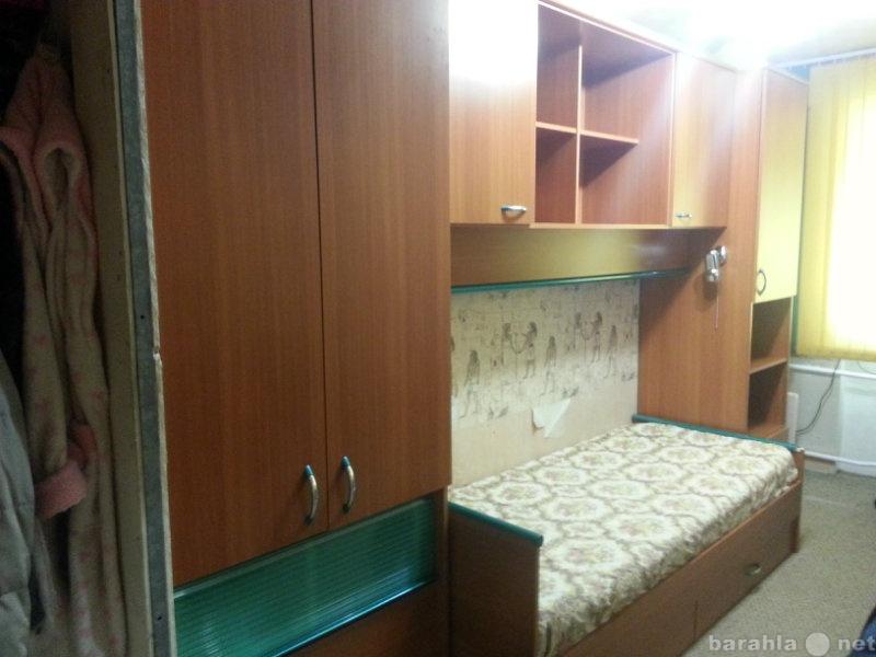 Продам Набор мебели для спальни