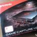 Продам Плата видеозахвата AVerMedia Game Captur
