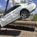 Куплю битый автомобиль