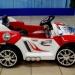 Предложение: Детский электромобиль - машина на аккуму