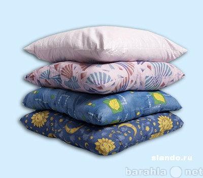 Продам: полотенца, постельное для дома