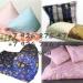 Продам Матрасы пружинные, подушки эконом, одеял