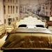 Продам Оригинальные кровати для вашего интерьер