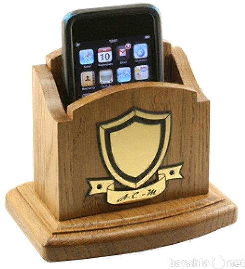 Продам Акустический сейф для мобильника