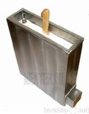Продам Стерилизатор для ножей ФС-1 термический