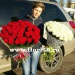 Продам Цветы в Липецке оптом