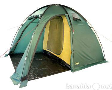 Продам Палатка O'Nree Vermont