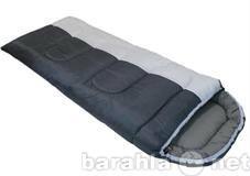 Продам Спальный мешок «Grapfit 500»