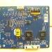 Продам Инвертор PCLF-D202 C REV0,3