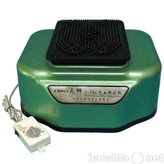Продам Массажер S-780 (СЦЭК - стимулятор циркул