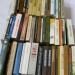 Продам книги разные