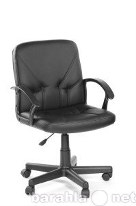 Продам Офисное кресло Чип-365