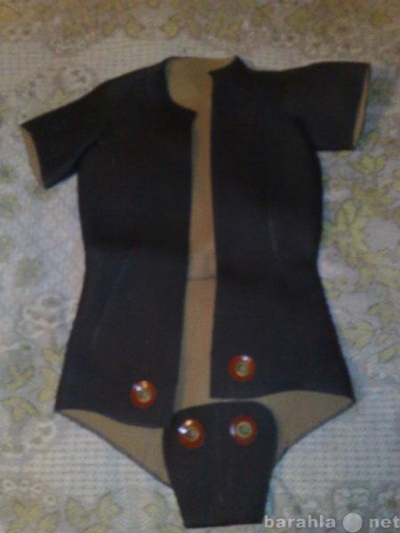 Продам Шлем, носки, куртки и штаны гидрокостюма