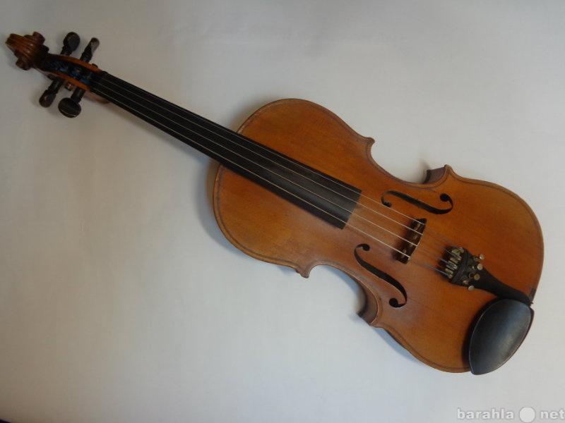 Продам Альт Zimmermann. 40.5 cm