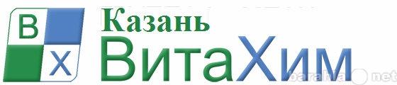 Продам Ecotermix 300 в Казани