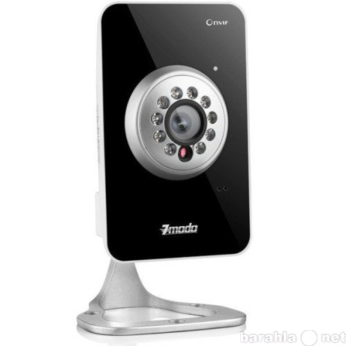 Продам Камера IP Zmodo iXD1D-WAC