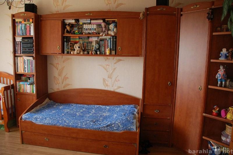 Продам: Комната для подростка