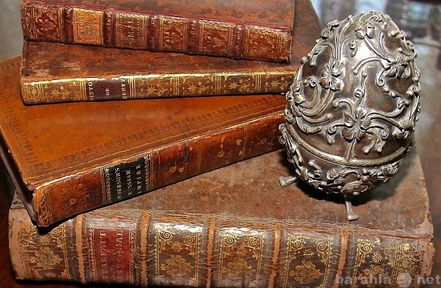 Куплю Куплю Скупка старинных книг