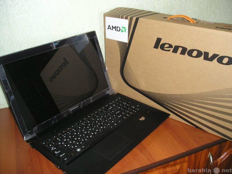 купить ноутбук бу недорого