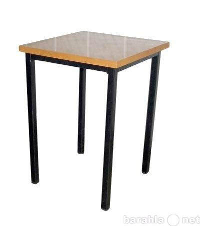 Продам: Прикроватные тумбы, столы и табуреты