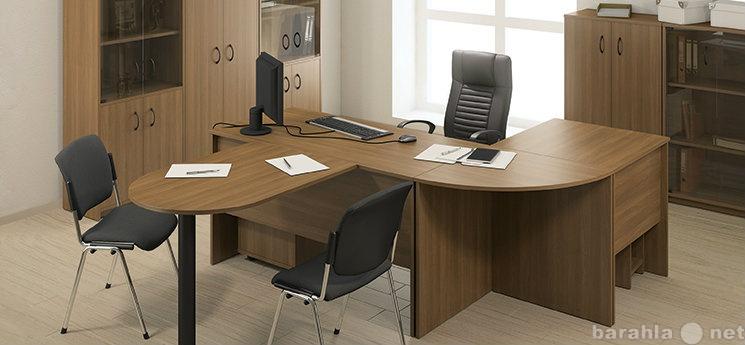 Продам Мебель для офиса менеджер