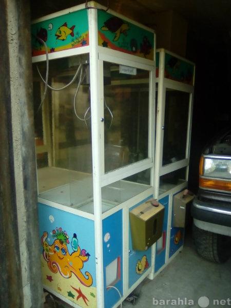 Челябинск продам игровые автоматы свежие прошивки для ресивера голден-интерстар-805 speed class
