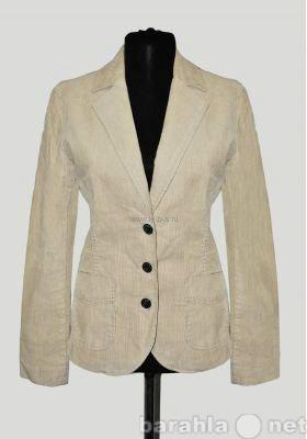 Продам Женские пиджаки сток и секонд хенд