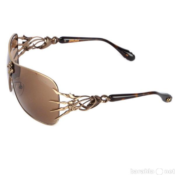 Продам Солнцезащитные очки