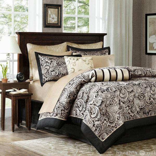 Продам Набор постельных принадлежностей