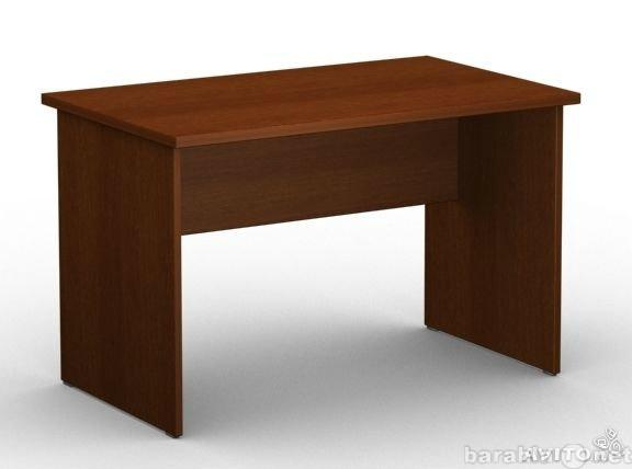 Продам Столы офисные новые