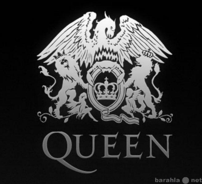 Продам Queen LP / Лонгплеи Квин