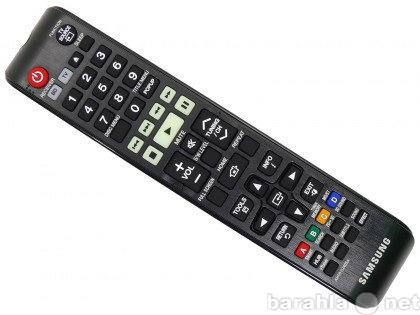 Продам: Оригинальный пульт samsung AH59-02405A