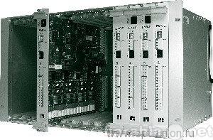 Продам Аппаратура уплотнения телефонной линии