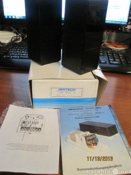 Продам Оборудование для видео-наблюдения