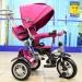 Предложение: Детский трехколесный велосипед Neo 2 N2V