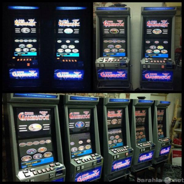 Игровые аппараты в калуге благотворительная лотерея видео лучшие игровые автоматы онлайн на деньги