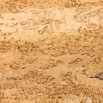Куплю доску, обрезки красивых пород дерева