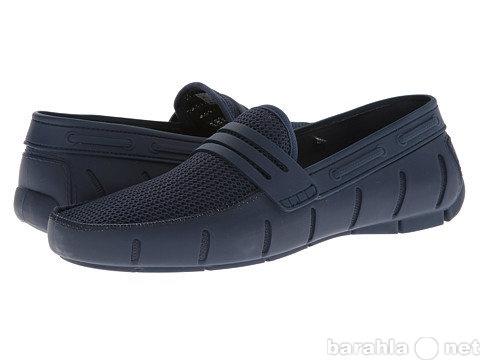 Продам Пляжная обувь. Мокасины -  Robert Wayne