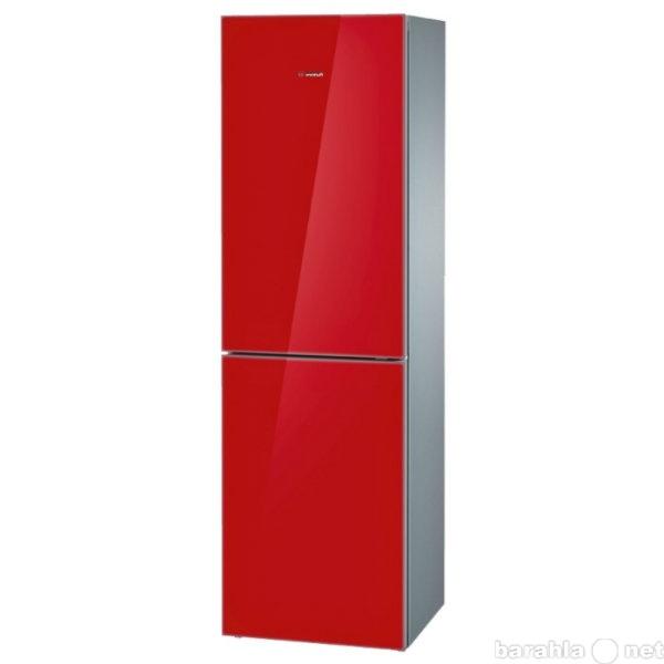 Куплю нерабочий холодильник