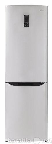 Куплю рабочий холодильник
