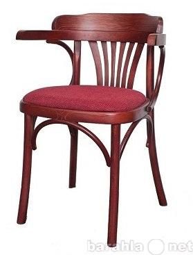 Продам: Венские стулья и кресла
