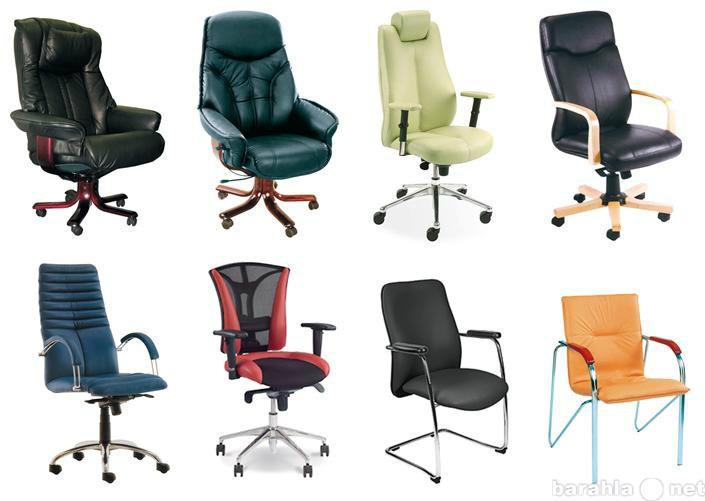Продам Стулья оптом, стулья ИЗО,Стулья стандарт