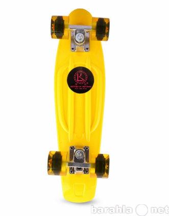 Продам Скейты Penny Board