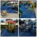 Продам Оборудование для детских площадок