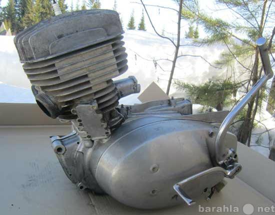 Купить болт мотоцикла иж моторной звезды узкой артикул: продаю за рублей, приветствуется торг.