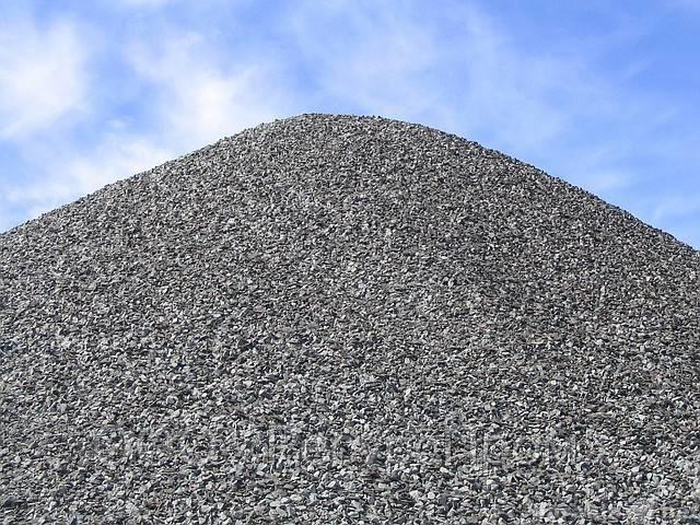 Дробленый бетон купить в коломне самоуплотняющаяся бетонная смесь гост