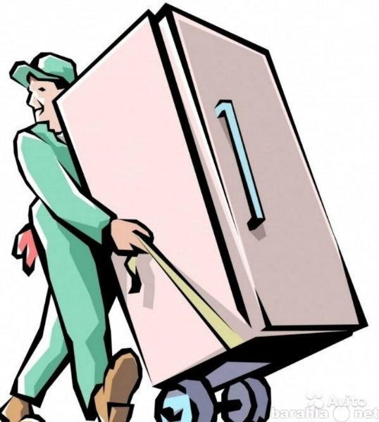 Приму в дар: Вывезу ваш  нерабочий холодильник бесп.